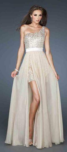 prom dress prom dresses http://www.epicee.com