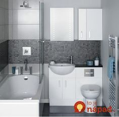 Small Simple Bathroom Images Full Size Of Bathroom Designs Tiny Bathrooms Small Bathroom Designs Compact Ideas Cabinet Home Design Furniture Bakersfield Modern Bathroom Design, Simple Bathroom, Bathroom Small, Compact Bathroom, Master Bathroom, Small Bathtub, Bathtub Shower, Bathroom Storage, Modern Design