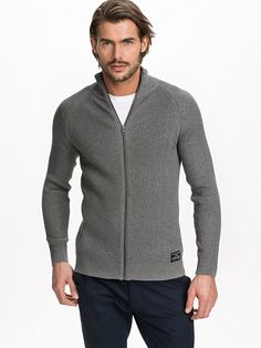 Farah The Horatio Jacket Red Check | Casual Man | Pinterest ...