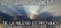 https://flic.kr/ps/383e6q | La galería de Nelson Hiram Molina Rodríguez