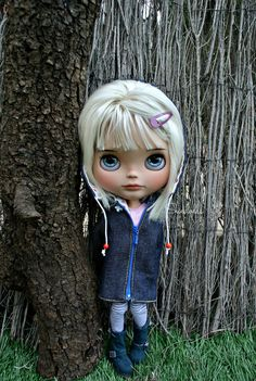 Explore Suedolls*'s photos on Flickr. Suedolls* has uploaded 242 photos to Flickr.