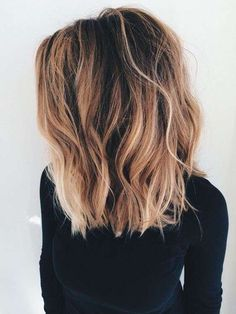DIRTY BLONDE HAIR IDEAS COLOR 65 #BlondeHairstylesIdeas