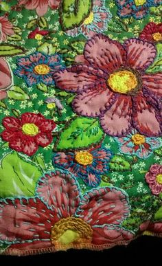 Discover thousands of images about vintage embroidery patternsvintage hand embroidery patterns Embroidery Stitches Tutorial, Embroidery Transfers, Machine Embroidery Projects, Machine Embroidery Patterns, Embroidery Patches, Crewel Embroidery, Embroidery Designs, Vintage Embroidery Patterns, Flower Embroidery
