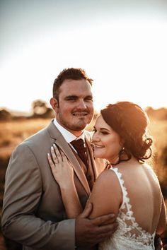 Wedding Function, Bridal Boutique, Beautiful Bride, Dressmaking, Designer Dresses, Wedding Hairstyles, Brides, Couple Photos, Wedding Dresses