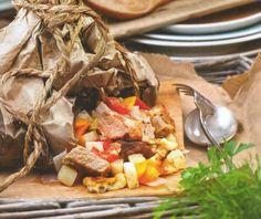 Γκιούλμπασι Meat Recipes, Cooking Recipes, Food Categories, Stuffed Mushrooms, Turkey, Cheese, Meals, Vegetables, Drinks