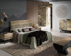Tienda online de Muebles y Decoración - DecoracionBeltran Furniture, Home Decor, Home Decorations, Visual Effects, Houses, Headboards, Interior Design, Yurts, Store