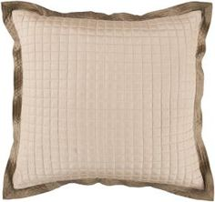 Pillow AR-013|yourstylefurnishings.com