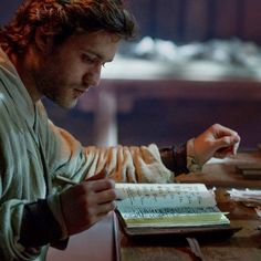 The gorgeous Lorenzo Richelmy [laying Marco Polo. ~ETS #marcopolo #favoritetv #netflix #hot