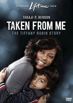 Taken From Me: The Tiffany Rubin Story LIONSGATE FILMS http://www.amazon.com/dp/B004MCGNS0/ref=cm_sw_r_pi_dp_cZWnvb1Q4B3X7