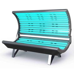 63 Best Sun Therapy Images On Pinterest Sunroom Tanning Bed And