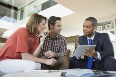 Should You Use an Accountant or a Financial Planner?