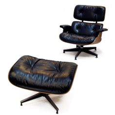 abodeon - eames rosewood lounge   ottoman , $4,500.00 (http://www.abodeon.com/eames-rosewood-lounge-ottoman/)