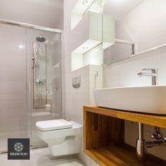 Apartament Tatrzański - zapraszamy! #poland #polska #malopolska #zakopane #resort #apartamenty #apartamentos #noclegi #łazienka
