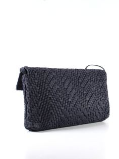 Banana Republic Shoulder Bag by thredUP Free Shipping Codes Go with >> http://revealcoupons.com/stores/thredup-coupon-promocode/