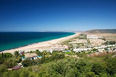 We look at tourism stats, property prices and rental yields to identify the best areas to buy an investment property in Spain. Buying Investment Property, Investment Companies, Spanish Holidays, Where To Invest, South Of Spain, Cadiz, Travel Inspiration, Portugal, Places To Visit