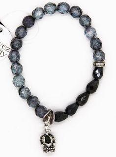 Chavez For Charity Bracelet