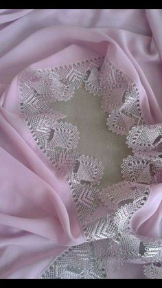 Needle Tatting, Needle Lace, Crochet Flower Patterns, Crochet Flowers, Needlework, Diy And Crafts, Embroidery, Lace, Needlepoint