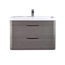 A wall mounted vanity unit, also know as a wall hung vanity unit, will add style to any bathroom. Find a wide range of wall mounted vanity units online. Toilet And Basin Unit, Basin Vanity Unit, Bathroom Vanity Units, Wall Mounted Vanity, Bathroom Furniture, Small Bathroom, Bathroom Ideas, Bathrooms, Downstairs Cloakroom