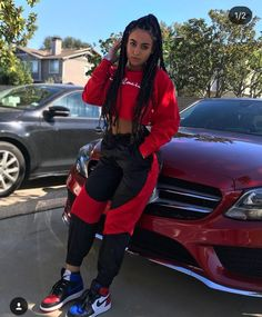 ℓιℓу вяσσкє 🔥 🔥 ℓιℓу 🔥 - Streetwear Fashion Trends, Outfit Ideas, Men and Women Models Teenage Outfits, Tomboy Outfits, Cute Swag Outfits, Chill Outfits, Tomboy Fashion, Teen Fashion Outfits, Dope Outfits, Streetwear Fashion, Trendy Outfits