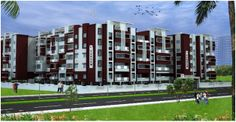 Project name:DS-MAX SANGAM  Type of apartments:Multistorey Apartments  Area:1091-1389 sqft  Price:51.7 Lakhs-69.38 Lakhs  Location:Whitefield,Bangalore  Bed room:3BHK,4BHK  For more details, http://bangalore5.com/project_details.php?id=95
