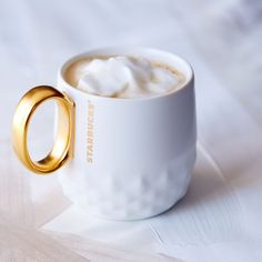Starbucks® Juwelenbecher, 355 ml/12 fl oz   Starbucks® Store Deutschland (DE)