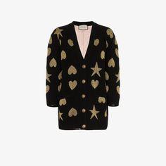 gucci sweater pattern - Google Search Gucci, Blazer, Google Search, Pattern, Sweaters, Jackets, Women, Fashion, Down Jackets