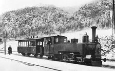 From Wikiwand: 1857 eingestellt: Die Salzkammergut-Lokalbahn
