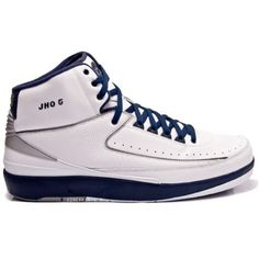 separation shoes 967e4 c10b9 Pin by Tim on Air Jordan 2   Pinterest   Jordans, Air jordans and Nike air  jordans