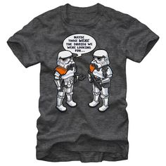 Droid Whoops T Shirt, Hoodie, Tee Shirts ==► Shopping Now!