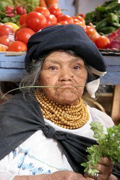 Merida, Quito, Ecuador, Child Face, Blog, 24 Mai, People, Beauty, Travelling