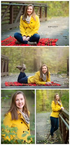 Kim Lewis is a Natural Light/Outdoor High School Senior Photographer located in Orland Park and in the surrounding Chicago area. Photography Composition, Senior Photography, High School Classes, High School Seniors, Senior Portraits, Senior Pictures, Orland Park, Chicago Photos, Chicago Area