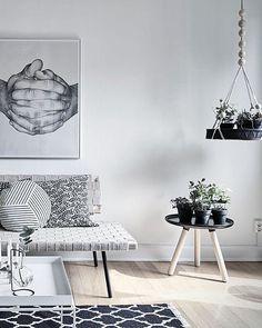 Folded Hands by Børge Bredenbekk Buy print at https://paper-collective.com/product/folded-hands-white/.  #papercollective #bredenbekk #art #illustration #drawing #nature #monochrome #grey #print #poster #posterdesign #design #interior #home #decor #homedecor #wallart #artprint #hejsofa #kähler #lyngbyporcelæn #foxypotato  #fermliving #flowers #interiordesign @papercollective