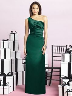 The color! (Courtesy Best Bridal Practices)