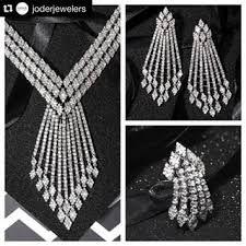 Image result for instagram diamond jewellery necklace for dubai market