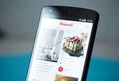 Why Pinterest May Be The Most Important Social Network For Brands For The 2015 Holiday Season | Social Media Today