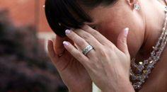 Des nerfs ultra-sensibles seraient à l'origine de nos migraines