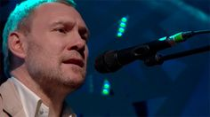 David Gray performs Nemesis live at the Other Voices music festival – video David Gray, Images Google, Latest Music, The Guardian, The Voice, Composers, Concert, Grey, Google Search