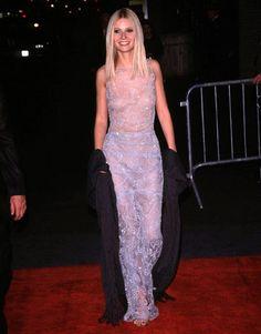 Gwyneth Paltrow's Iconic Style 1998