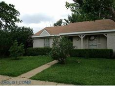 House for rent at 10027 Everton Place , Dallas, TX 75217 #houseforrent #house #forrent #dallas