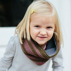 Ravelry: Circle of Friends pattern by The Firefly Hook