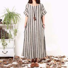07017e433ae Женские длинные платья  лучшие изображения (25)