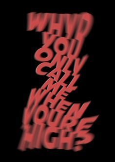 new ideas music lyrics arctic monkeys movies Arctic Monkeys Wallpaper, Arctic Monkeys Lyrics, Monkey Wallpaper, 505 Arctic Monkeys, Alternative Songs, Alternative Rock, Music Lyrics, Music Quotes, Film Quotes
