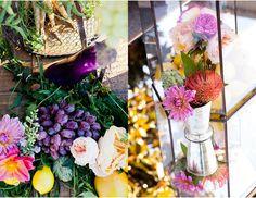 Fall_Harvest_Wedding_Equestrian_Luxury_Event20160217_0021