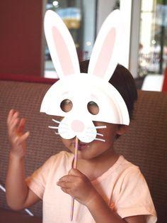 Happy Easter | Life of Nick@Bangkok