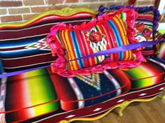 Mexi Inspiration decor for the latino home mexi boho mexistyle juanofwords