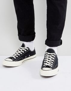 77a1c813b1a2f3 Get this Converse s low sneakers now! Click for more details. Worldwide  shipping. Converse