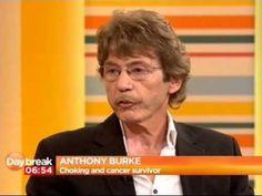 Z-CARD® features in St John Ambulance segment on Daybreak, ITV