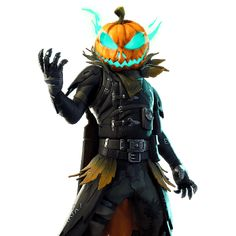 Epic Fortnite, Wolf Wallpaper, Shops, Youtuber, 10th Birthday Parties, Png Photo, Epic Games, New Skin, Halloween Themes