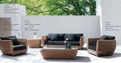 Набор мебели из ротанга. #almaty #astana #guangzhoucity #guangzhou #china #mebeltur #mebelturkz #mebel #furnituredesign #furniture #home #homedecor #homedesign #homeinterior #interior #мебельпокаталогам #мебельназаказ #мебельныйтурвкитай #мебель #качествопревышевсего #высокоекачество #качество #спальни #кухни #диваны #шкафы #комоды #длясебя #длясемьи by thehoreca.ru http://discoverdmci.com