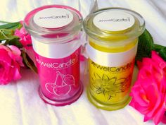 http://mywickedweirdlife.com/2014/09/17/jewel-candle-in-pink-cherry-en-passion-fruit/
